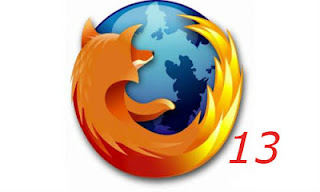 Solucin a los probemas para ver videos de youtube en firefox 13