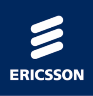 ERICSSON Job Opening For Freshers As Network Engineer(Apply Online)