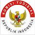 Penerimaan Pegawai Komisi Yudisial Republik Indonesia di Sumatera Utara, Jawa Tengah, Jawa Timur, Kalimantan Timur, Nusa Tenggara Barat, dan Sulawesi Selatan