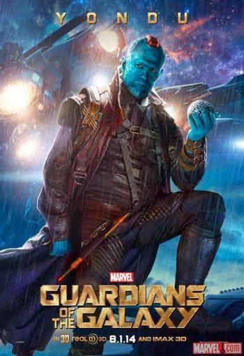 galaxy nebula garza movie poster - photo #27