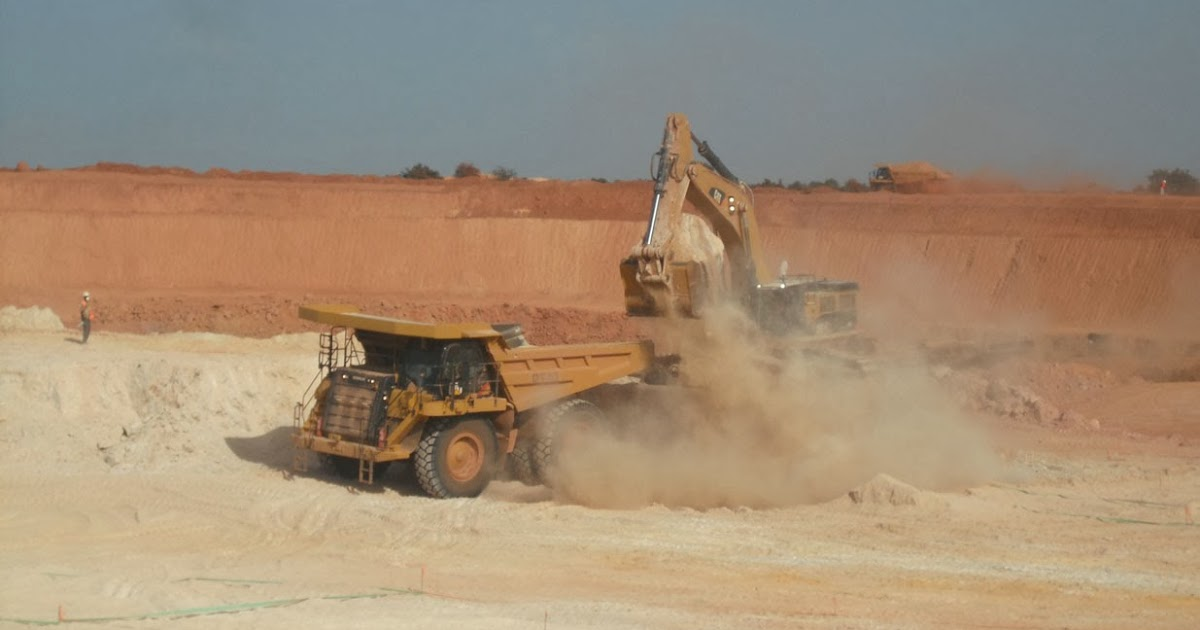 taxation of mining companies in ghana The rate of corporate tax for mining companies is 20% – lower than the regular   ghana's constitution and its minerals and mining law states that all minerals .