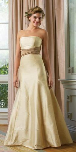 Boda novias y mas: Vestidos de Novia: Vestidos boda civil para ...