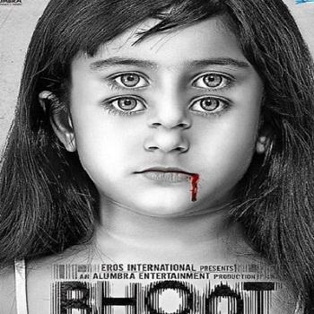 Bhoot Returns Videos online. Watch & Discuss Movie videos ...