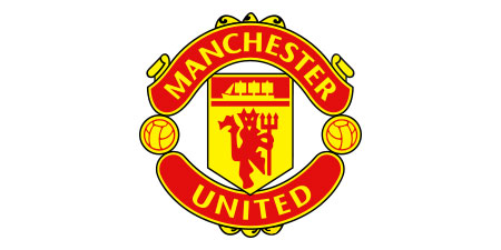 England Football Logos: Manchester United Logo History and ...