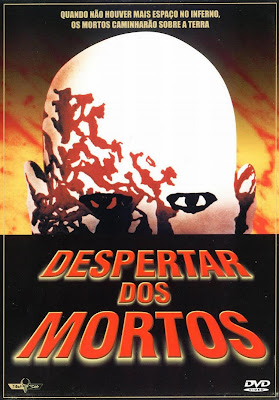 Despertar dos Mortos - DVDRip Legendado (RMVB)