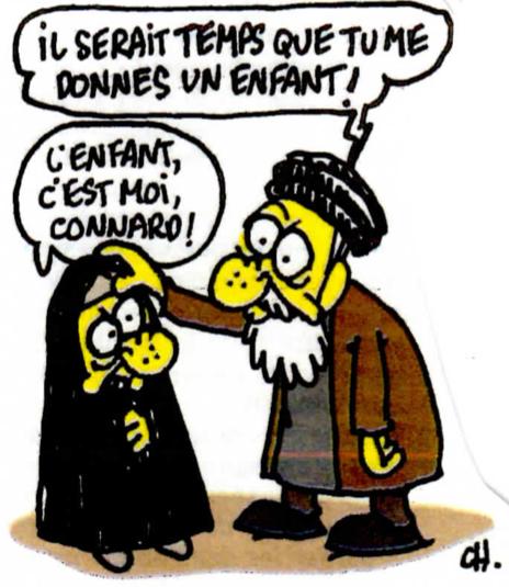 LAMBO ... LOUP ... revenez !!!!!!!!!!!!! Dessin+de+Charlie+Hebdo