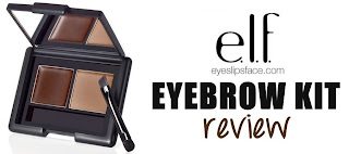 http://emmaaist.blogspot.com.es/2014/08/elf-eyebrow-kit-review-demo.html