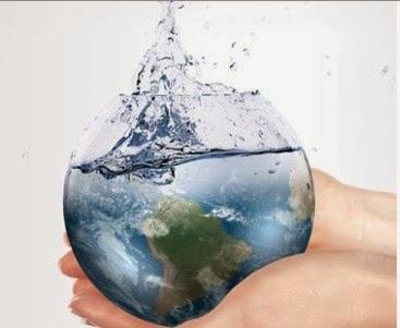 Pengolahan Air Bersih - Zeolit Untuk Filter Pengolah Air Bersih