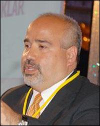 Prof. Dr. Oğuz POLAT