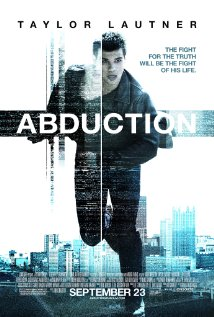 Abduction (2011) – Subtitulada Online