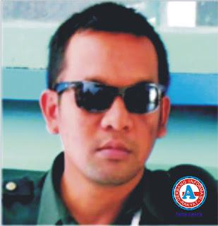 Mantan Kepala BPKD Era Nur Latief Ditahan Jaksa