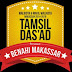 Tamsil-Das'ad Mempersiapkan Makassar Menjadi Healthy City