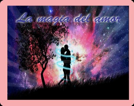 Poemas-de-amor-Magia