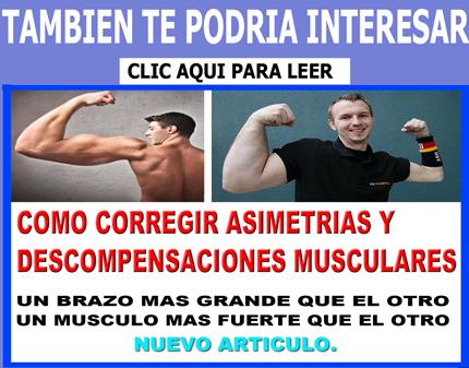 http://mitosrompe.blogspot.com/2015/07/corregir-asimetrias-musculares-en-el-gimnasio.html