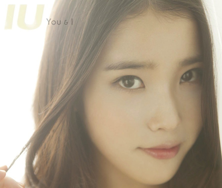 iu you and i japanese mp3 torrent
