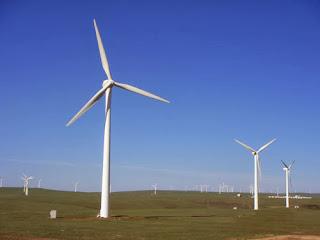 京能清潔能源 579