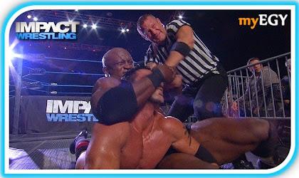 http://2.bp.blogspot.com/-RGszPg7GUuE/VGZeiYJealI/AAAAAAAAKjU/6_Zy4nj9QVk/s420/TNA%2BImpact%2BWrestling.jpg