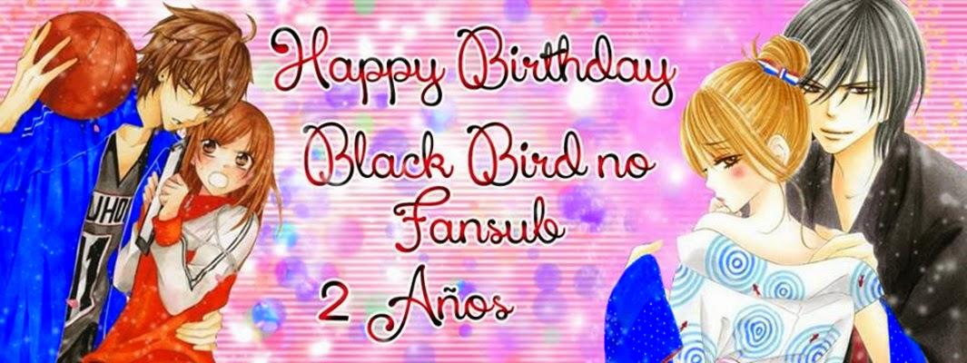 Black Bird N.F
