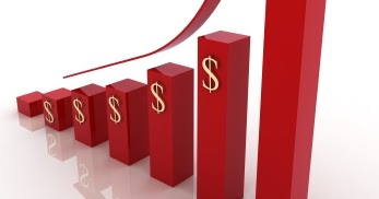 Cara menentukan take profit forex