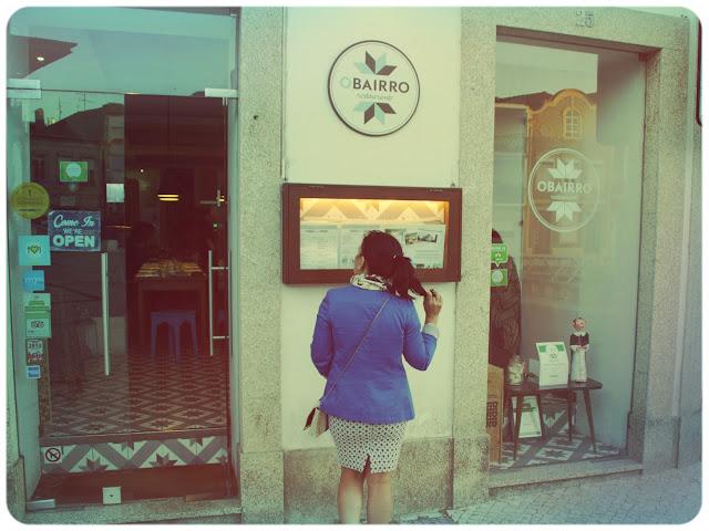 restaurantes-en-aveiro