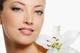 http://www.al-sehha.com/2013/06/care-for-skin-natural-herbal.html
