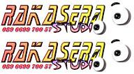 Rakasera Studio