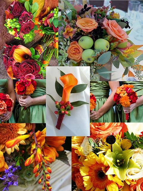 Autumn Wedding Favors7