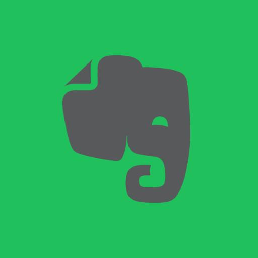 Evernote per Android, la memoria estesa per antonomasia