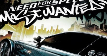 Image Result For Telecharger Jeux Pc Gratuit Need For Speed Most Wanted Complet
