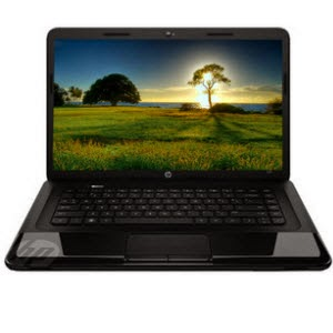 Snapdeal: Buy HP 1000-1b10AU 14-inch Laptop at Rs. 17990
