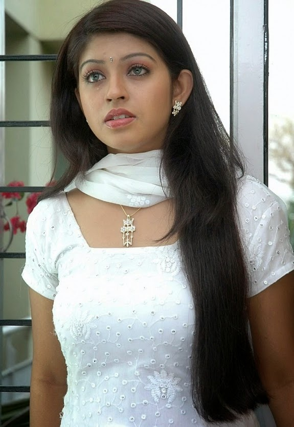 P, Prathista, Prathista Hot Pics, Tamil Actress, Tamil Actress photo Gallery, HD Actress Gallery, latest Actress HD Photo Gallery, Latest actress Stills, spicy images, Indian Actress, Prathista Tamil actress  Spicy photo gallery