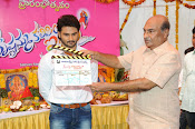 Krishnamma Kalipindi Iddarini movie launch-thumbnail-15