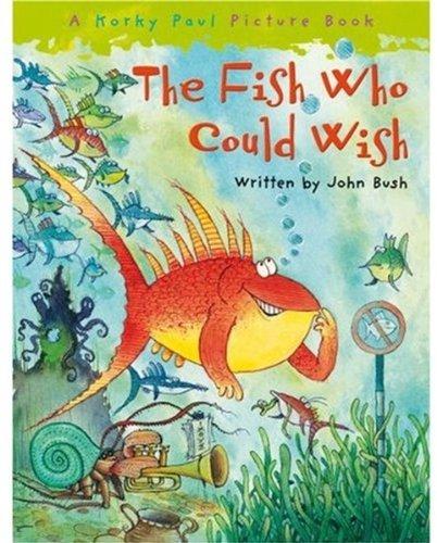 books about fish for preschoolers 5 a day books the sea the imagination tree 263