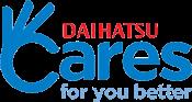 service daihatsu bandung