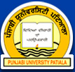 Punjabi University (www.tngovernmentjobs.in)