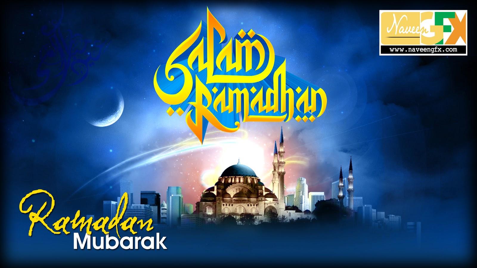 Hd wallpaper ramzan mubarak - Ramadan Mubarak Best Islamic Hd Wallpapers