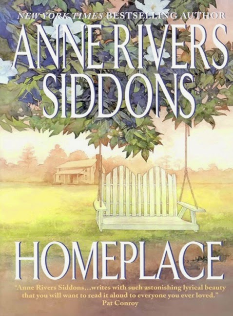 http://www.amazon.com/Homeplace-Anne-Rivers-Siddons-ebook/dp/B000FCKL0C/ref=sr_1_1?s=digital-text&ie=UTF8&qid=1401544220&sr=1-1&keywords=homeplace+by+anne+rivers+siddons