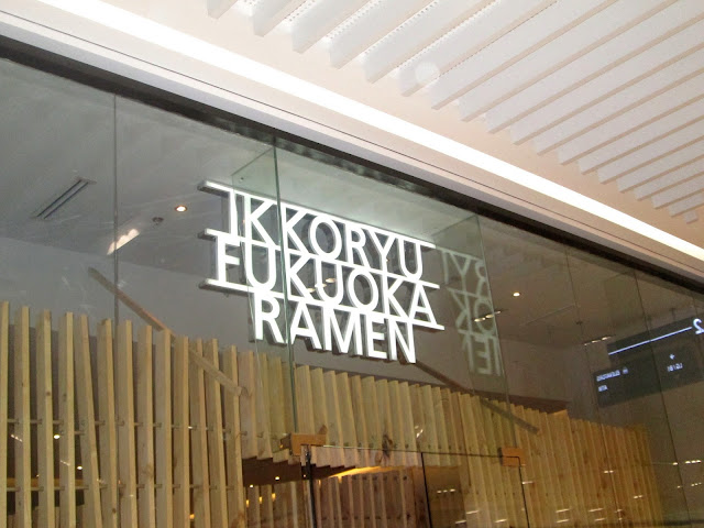 Nines vs. Food - Ikkoryu Fukuoka Ramen-11.jpg