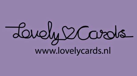 http://lovelycards.nl/