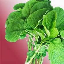 sayuran yang baik untuk kecantikan