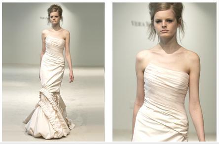 Deviant art tattoos girls beach wedding dresses vera wang for Vera wang beach wedding dress