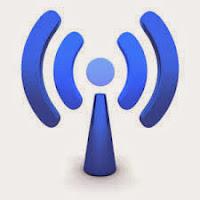 Cara Memperkuat Sinyal Handphone HP