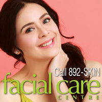 Facial Care Centre