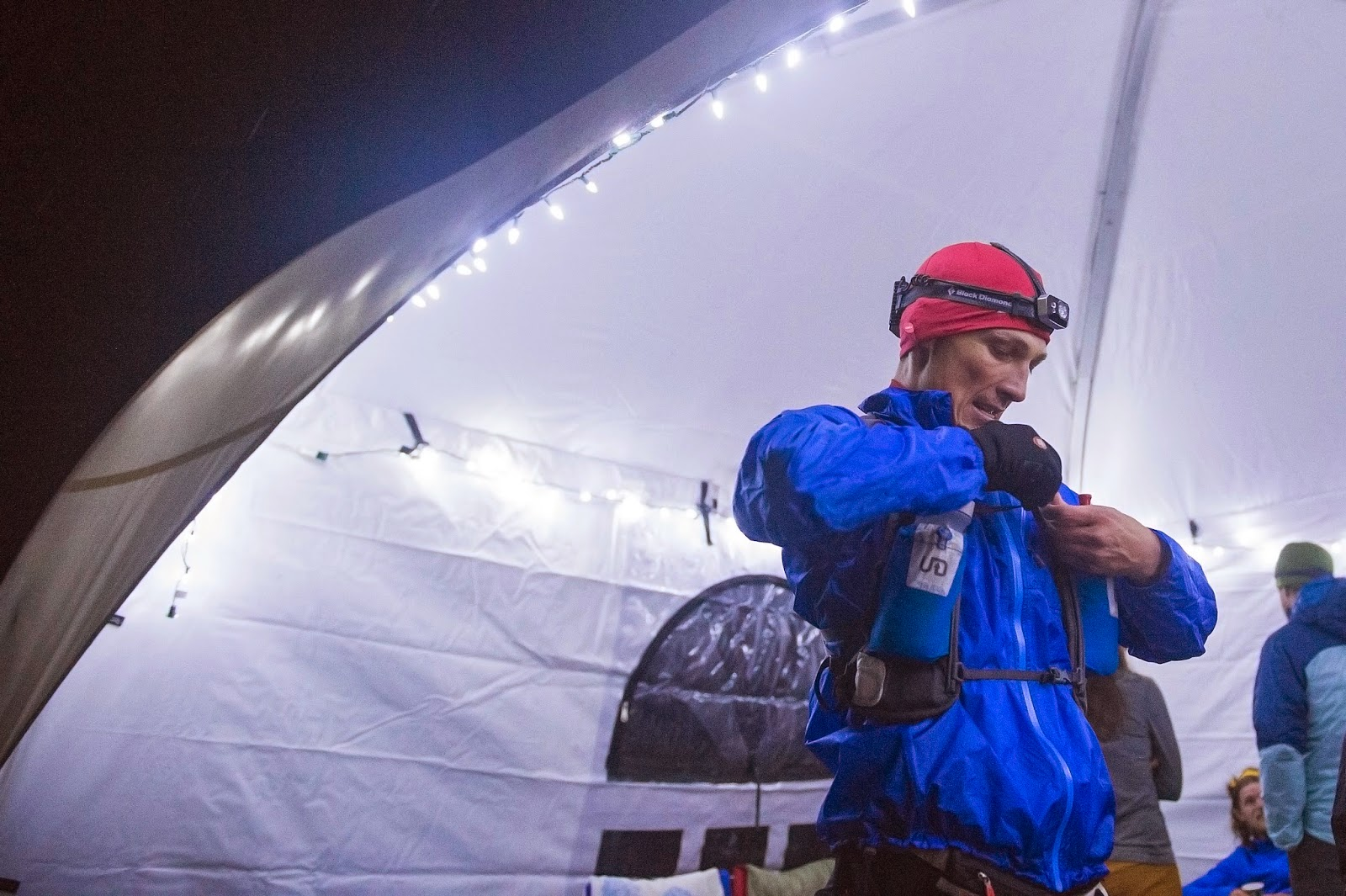 http://photos.denverpost.com/2014/07/11/hardrock-100-endurance-race-telluride-colorado/