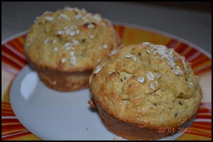vegetarisch und vegan abnehmen low carb fr hst ck muffins vegetarisch. Black Bedroom Furniture Sets. Home Design Ideas