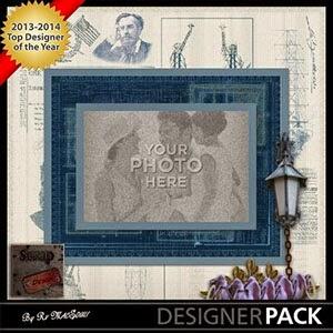 www.mymemories.com/store/display_product_page?id=RVVC-PB-1407-66233&r=Scrap'n'Design_by_Rv_MacSouli