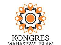 Kongres Mahasiswi Islam Untuk Peradaban (KMIP) 2015
