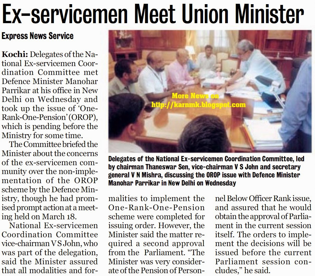 nexcc+meeting+with+defence+minister