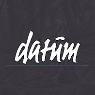 DATUM's