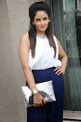 Parul Yadav Glamorous Photos-thumbnail-1